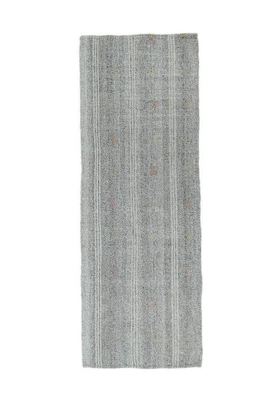 Vintage Runner Kilim Rug