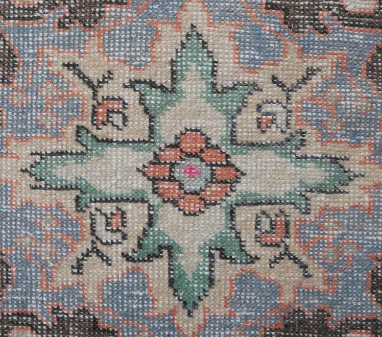 Alapinar - Persian Vintage Rug