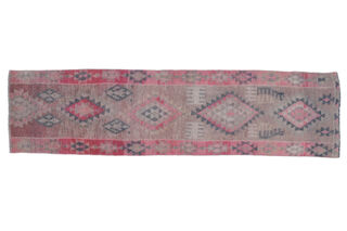 Binnur - Authentic Pink Runner - Thumbnail