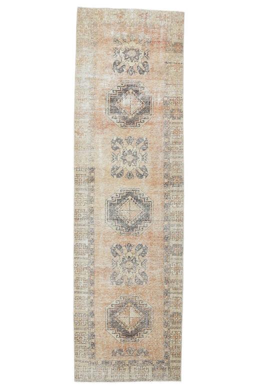 Cemen - Runner in Persian Ornaments